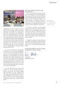 Download - Kreishandwerkerschaft Leipzig - Seite 7