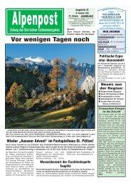 Online partnersuche deutsch-wagram Professionelle
