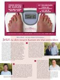Jetzt - Gelbesblatt Online - Seite 2