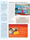 Jetzt - Gelbesblatt Online - Seite 3