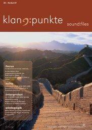 Download pdf - bei Doblinger-Musikverlag