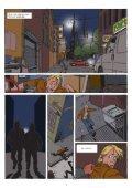 sarjakuva_lowres_suomi - Page 3