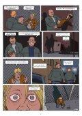 sarjakuva_lowres_suomi - Page 4