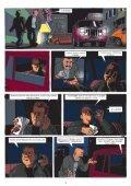 sarjakuva_lowres_suomi - Page 5
