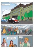 sarjakuva_lowres_suomi - Page 6