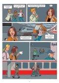 sarjakuva_lowres_suomi - Page 7