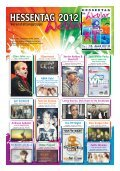 5 | 12 - Kulturnews - Seite 2