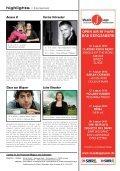 5 | 12 - Kulturnews - Seite 3