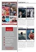 5 | 12 - Kulturnews - Seite 4