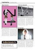5 | 12 - Kulturnews - Seite 6