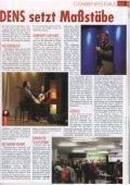 GITARREN FESTIVALS - GitarreHamburg.de - Seite 2