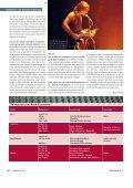 geht's zum Download des kompletten Artikels als - Music Store News - Seite 3