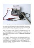 TA-EB Allgemeine Erklärungen für Schaller Pickups und - Seite 3