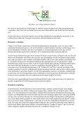 TA-EB Allgemeine Erklärungen für Schaller Pickups und - Seite 4