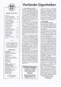 Latücht Nr. 40 - de-latuecht.de - Seite 3