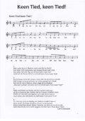 Latücht Nr. 40 - de-latuecht.de - Seite 5