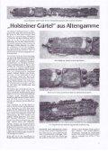 Latücht Nr. 40 - de-latuecht.de - Seite 7