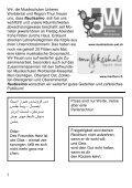 Untitled - flautissimo-bern - Seite 2