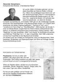 Untitled - flautissimo-bern - Seite 7