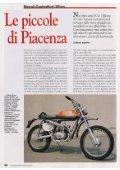 Motociclismo - Maggio2005 - Comune di Caorso - Page 2