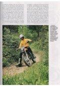 Motociclismo - Maggio2005 - Comune di Caorso - Page 3
