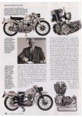 Motociclismo - Maggio2005 - Comune di Caorso - Page 4
