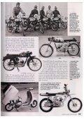 Motociclismo - Maggio2005 - Comune di Caorso - Page 5