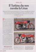 Legend Bike - Comune di Caorso - Page 2