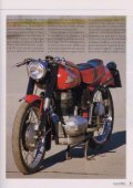 Legend Bike - Comune di Caorso - Page 3