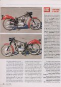 Legend Bike - Comune di Caorso - Page 4