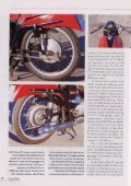 Legend Bike - Comune di Caorso - Page 6