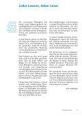Download PDF - Krebsliga Zentralschweiz - Seite 5