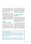 Download PDF - Krebsliga Zentralschweiz - Seite 7