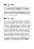 anzeigen - Helmut Oehring - Seite 3