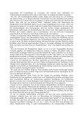 Intonation und Bespielbarkeit - Stenzel Guitars - Seite 2