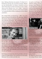 live in Emsdetten! Chris Beckers & Band Global Players Trio & Julia ... - Seite 2