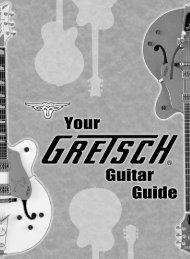 gretsch manual-4-24-03
