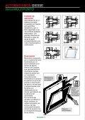 VARIA MULTIPUNTO GIESSE - Page 2