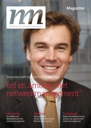 Download… - NM Magazine