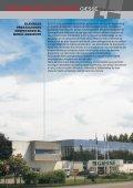 TRATAMIENTOS Y ACABADOS GIESSE - Page 2