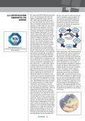 TRATAMIENTOS Y ACABADOS GIESSE - Page 3