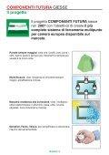 componenti futura - Page 2