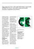 componenti futura - Page 3