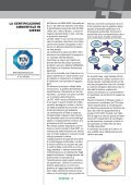 TRATTAMENTI E FINITURE GIESSE - Page 3
