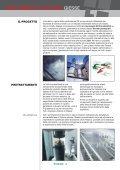 TRATTAMENTI E FINITURE GIESSE - Page 4