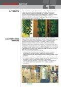 BASE PRIMER GIESSE - Page 2