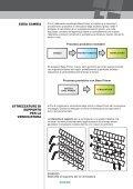 BASE PRIMER GIESSE - Page 3