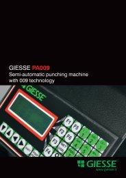 U0400001_folder%20PA009_02-2012_EN_web.pdf