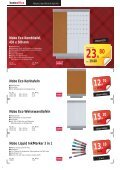 homeoffice - Fries Elektro + Papeterie GmbH - Seite 2