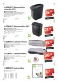 homeoffice - Fries Elektro + Papeterie GmbH - Seite 3